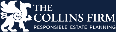 The Collins Firm – Estate Planning Attorneys